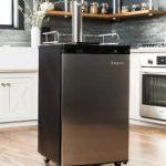 EdgeStar is an appliance for starters