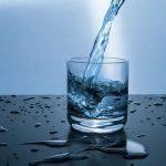 Why Drink Donat Mg Natural Mineral Water?